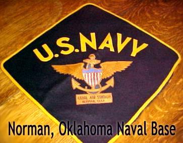 norman-banner_nas