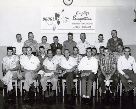 douglas_employees