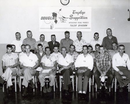 douglas_employees