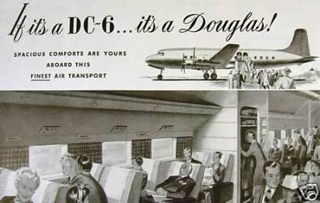 dc6_douglas-ad