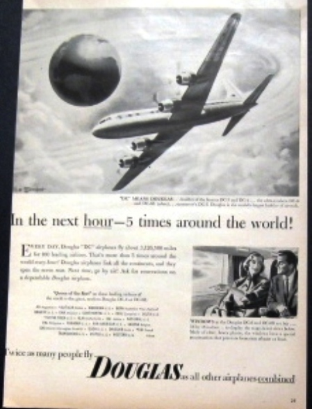 douglas-d6_around-the-world-ad1
