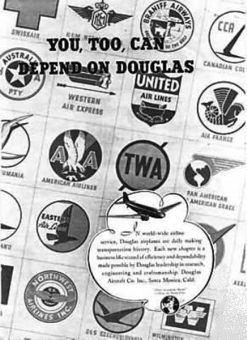 douglas-logo-ad1