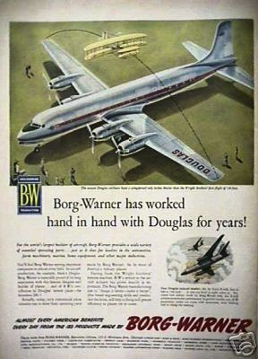 douglas_borg-warner_ad