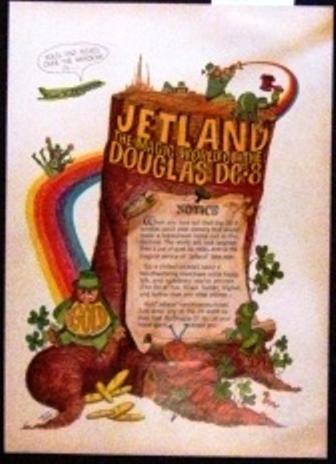 mcdonnald-douglas_jetland_ad