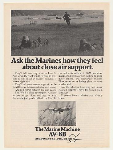 mcdonnell_81_marines_av8b_ad