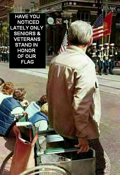 veteran_the-flag